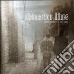 DISLOCATION BLUES cd musicale di CHRIS WHITLEY & JEFF LANG