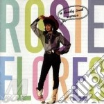 A honky tonk reprise - cd musicale di Rosie Flores