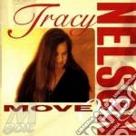 Move on - nelson tracy kooper al cd musicale di Tracy Nelson