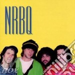 Nrbq - Same cd musicale di Nrbq