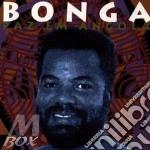 Paz em angola - cd musicale di Kwenda Bonga