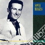 We wanna boogie - burgess sonny cd musicale di Sonny Burgess