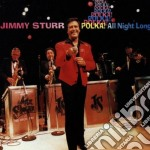 Jimmy Sturr - Polka! All Night Long cd musicale di Sturr Jimmy