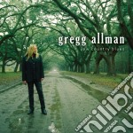 Low country blues cd musicale di Gregg Allman