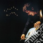 Same - richman jonathan cd musicale di Jonathan Richman