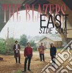 East side soul - blazers cd musicale di Blazers The