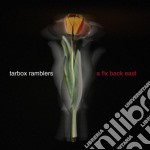 A FIX BACK EAST cd musicale di TARBOR RAMBLERS