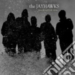Mockingbird time deluxe cd musicale di The Jayhawks