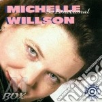 So emotional - earl ronnie cd musicale di Michelle wilson & ronnie earl