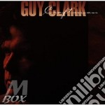 Craftsman - clark guy cd musicale di Guy Clark
