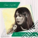 Nanci Griffith - There'S A Light Beyond... cd musicale di Nanci Griffith