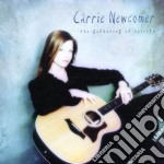 Carrie Newcomer - The Gathering Of Spirits cd musicale di Carrie Newcomer