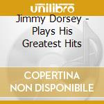 Greatest hits - jones george cd musicale di George Jones