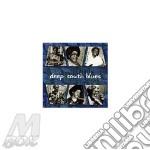 Deep south blues high w.. - cd musicale di R.l.burnside/j.kimbrough & o.