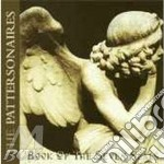 The Pattersonaires - Book Of The Seven Dials cd musicale di Pattersonaires The