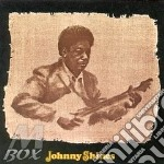 Same cd musicale di Johnny Shines