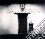 Blackjack david cd musicale di Dave Alvin