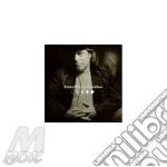 CRUEL MOON cd musicale di MILLER BUDDY
