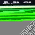 Torme / Mulligan / Shearing - The Classic Concert Live cd musicale di Mulligan g Torme m.