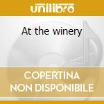 At the winery cd musicale di Guitars Great