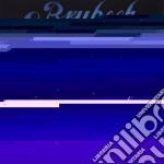 Dave Brubeck - Blue Rondo cd musicale di BRUBECK DAVE QUARTET