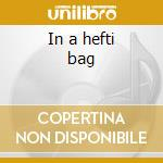 In a hefti bag cd musicale di Frank Capp