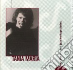 THE CONCORD JAZZ HERITAGE SERIES cd musicale di MARIA TANIA
