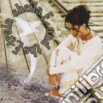 Sheila E. - Writes Of Passage cd musicale di E. Sheila
