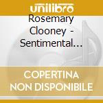 Sentimental journey cd musicale
