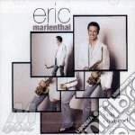 Got you covered! cd musicale di Eric Marienthal