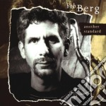 ANOTHER STANDARD cd musicale di BERG BOB