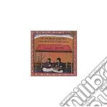 Yugal bundi cd musicale di Miscellanee