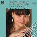 Piano recital: etudes op.10 cd musicale di Fryderyk Chopin