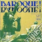 Vol.3, collezione di brani di musica bar cd musicale