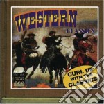 Western classics - hoe down, an outdoor cd musicale di Aaron Copland