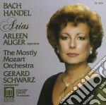 Messia: rejoice greatly, o daughter of z cd musicale di Handel georg friedr