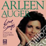 Love songs cd musicale di Miscellanee