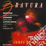 Feste romane p157 cd musicale di Ottorino Respighi