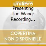 Fryderyk Chopin - Sonata X Vlc Op.65, Polacca Brillante Op cd musicale di Fryderyk Chopin