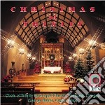 Christmas at trinity episcopal church, p cd musicale di Miscellanee