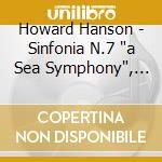 Sinfonia n.7