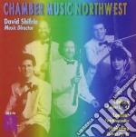 Quintetto per fiati op.43 fs 100 cd musicale di Carl Nielsen
