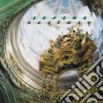 Serene ecstasy cd musicale di Miscellanee