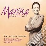 Arie d'opera per mezzo-soprano cd musicale di Artisti Vari