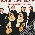 Encantamento - musica brasiliana cd musicale di Artisti Vari