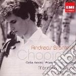 Carol's concerto collection: concerti pe cd musicale di Haydn franz joseph
