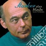 Concerti per violoncello nn.1,2 cd musicale di Haydn franz joseph