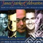 Quintetto per archi d.956 cd musicale di Franz Schubert