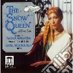 Album for the young op.39 (estratti) cd musicale di Ciaikovski pyotr il