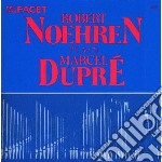 7 pieces op.27: n.4 carillon, suite bret cd musicale di Marcel Dupre'